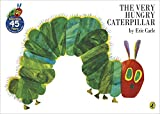 Very hungry caterpillar (The) | Carle, Eric (1929-....)