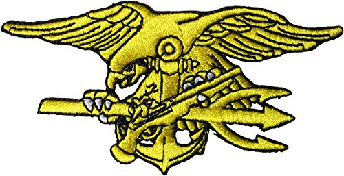 patch-ecusson-insigne-navy-seals-commando-de-lus-navy-brode-armee-pm0401