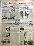 Telecharger Livres PETIT JOURNAL LE No 26544 du 19 09 1935 L ITALIE ET L ETHIOPIE SONT SAISIES DU PROJET DES 5 M ALOISI ET M LAVAL A ROME MM BECK EDEN AVENOL DE MADARIAGA LAVAL ET RUSTU ARAS LA MORT DE M MARINKOVITCH L ASSASSINAT DE LA PETITE REINE LESCH MME LAVAREC ET M ROTHMUND BERTHOLD JAOCOB EST REMIS PAR LES NAZIS AUX AUTORITES SUISSE LE BUDGET M ALVY LE CABINET ESPAGNOL M ROYO VILLANOVA A 225 KM DE MOYENNE HORAIRE EYSTON A BATTU LE (PDF,EPUB,MOBI) gratuits en Francaise