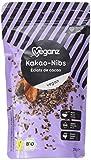 Veganz Kakao Nibs, 200 g