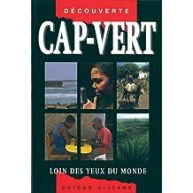 Cap-Vert