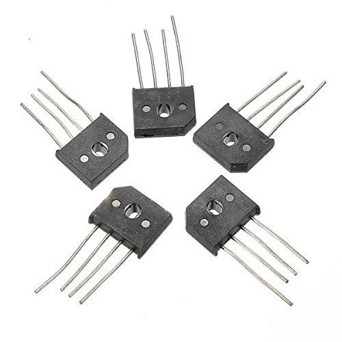 doradus-10a-1000v-kbu1010-phases-simples-diode-redresseur-puce-pont-ic