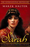 Sarah: A Heroine Of The Old Testament (Canaan Trilogy 1)