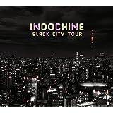 Black City Tour - Coffret Collector (2 CD + 2 DVD + Blu-Ray)