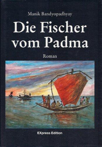 Die Fischer vom Padma