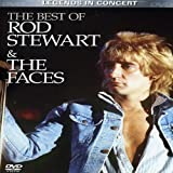 Rod Stewart & The Faces - The Best of