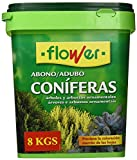 Flower 10751-Concime conifere e arbusti, 8 kg