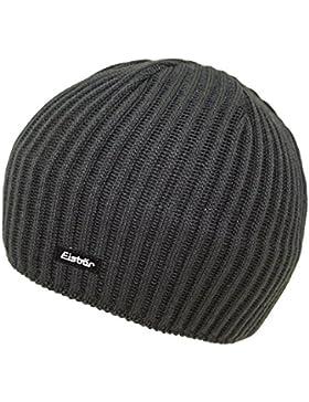 Eisbär Sombrero De Punto Para Niños Gorro Invierno Beanie Productos Marca Merino (EB-77019-W17-JU2) incl. EveryHead-Hutfibel