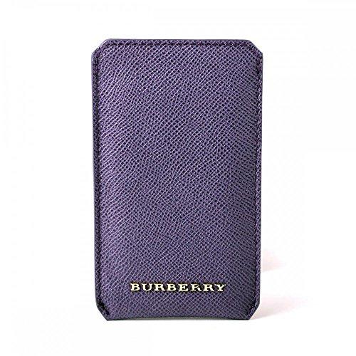 burberry-smartphone-case-iphone-3931544-carlington-haymarket-grosseone-sizefarbelila
