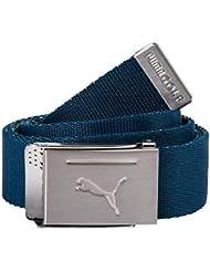 Puma Herren Reversible Web Belt Gürtel