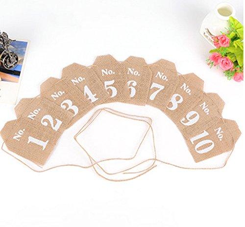 junxia-cinta-de-corazones-tarjetas-de-numero-de-mesa-1-10-vintage-rustico-decoracion-de-la-boda-lino
