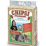 Chipsi Classic Fresa 15 lt