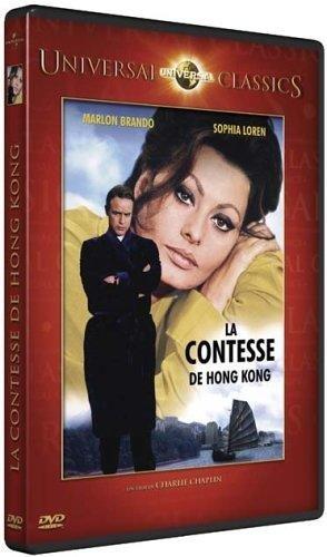 la-comtesse-de-hong-kong