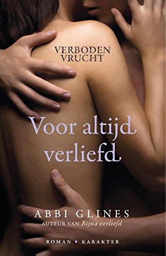voor-altijd-verliefd-verboden-vrucht-book-3-dutch-edition