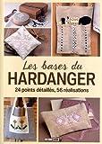 Les bases du Hardanger
