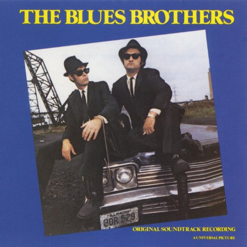 the-blues-brothers-original-soundtrack-recording