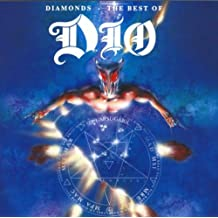 Diamonds-Best of