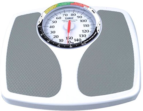 Samso BMI Weighing Scale  available at amazon for Rs.1299
