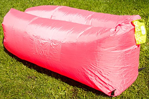 portatil-tumbona-cama-de-aire-sofa-hamaca-durable-dacron-dormir-alfombrillas-para-camping-piscina-pl