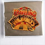 The Traveling Wilburys Collection Box Set [Music CD]