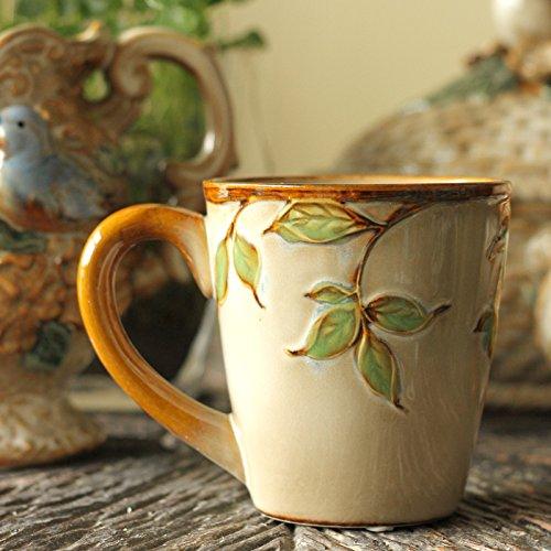 XoyoyoRelief Malerei, Keramik, Glas, Home Dekorationen