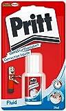 Pritt PCFBB Correction Fluid auf Blisterkarte