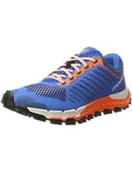 Dynafit Trailbreaker, Zapatillas de Running para Asfalto para Hombre