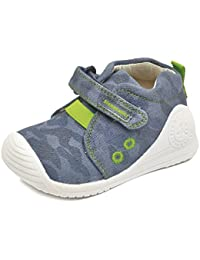 Biomecanics 172157, Zapatillas para Bebés
