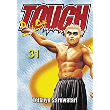 Tough Vol.31