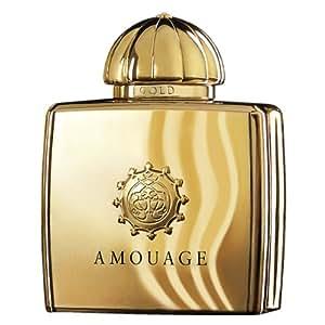 Amouage GOLD Eau de Parfum