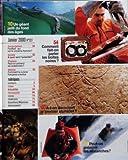 Telecharger Livres CA M INTERESSE N 227 du 01 01 2000 COMPORTEMENT FOOTBALL QUI EST LE ONZIEME HOMME SOCIETE A QUOI SERT L AUTORITE PHYSIQUE PEUT ON PREVENIR LES AVALANCHES HISTOIRE COMMENT LA CUISINE FRANCAISE A EVOLUE RUBRIQUES LECTEURS INDEX ACTUALITES NOUVEAUTES LIVRES CEDEROMS QUESTIONS REPONSES ABONNEMENT UN GEANT JAILLI DU FOND DES AGES COMMENT FAIT ON PARLER LES BOITES NOIRES A T ON DECOUVERT LE PREMIER ALPHABET PEUT ON PREVENIR LES AVALANCHE (PDF,EPUB,MOBI) gratuits en Francaise
