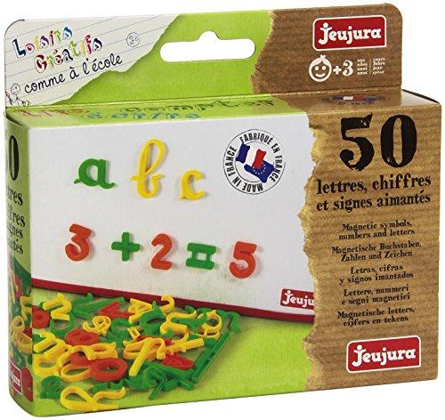 jeujura-loisir-creatif-comme-a-lecole-50-lettres-chiffres-et-signess-aimantes