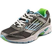 Fila Inspell 4 Fibra sintética Zapato para Correr