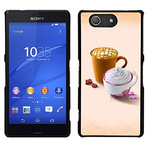 -mecell-city-present-smartphone-protective-case-hard-pc-plastic-shell-cover-cool-image-case-for-sony
