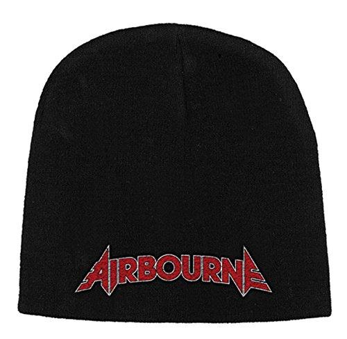 airbo urna Logo Beanie Hat/Berretto