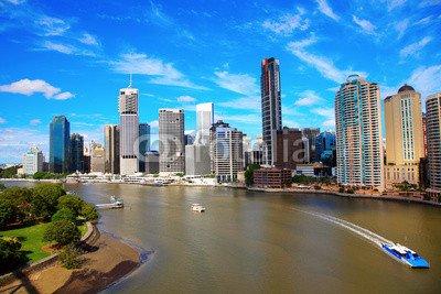 alu-dibond-bild-120-x-80-cm-brisbane-river-and-city-australia-bild-auf-alu-dibond