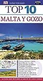 Malta y Gozo (Guías Top 10)