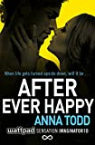 After Ever Happy (The After Series Book 4)