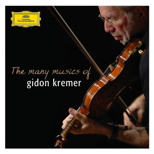 Beethoven: Sonata For Violin And Piano No.7 In C Minor, Op.30 No.2 - 3. Scherzo (Allegro)
