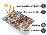 fototapete dachfenster - Vergleich von