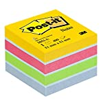 Post-It 2051-U - Papel para no...