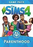 Los Sims 4 - Papás y Mamás DLC | Código Origin para PC