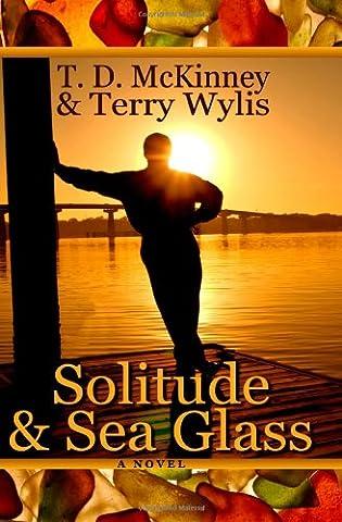 Solitude & Sea