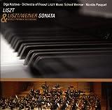 Liszt, Sonate h-Moll -