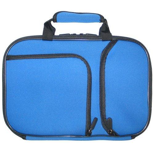 digital-treasures-10-inch-pocketpro-carrying-case07089-by-digital-treasures