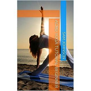 Acro Yoga Tutorial Beginner