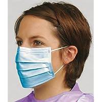 Maske von Chirurg/10Stück preisvergleich bei billige-tabletten.eu