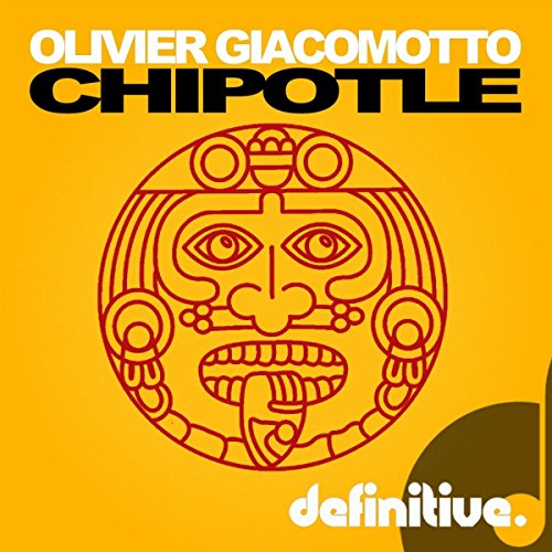 chipotle-original-mix