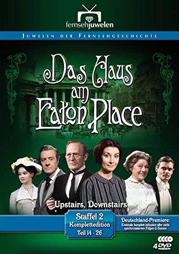 das-haus-am-eaton-place-staffel-2-komplettedition-teil-14-26-4-dvds