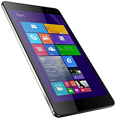'astoney Tablet PC, Windows 8, Wi-Fi, 3 G, mit Docking,